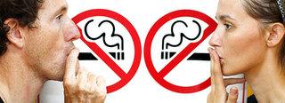 20150212_nonsmoking_top-thumb-640x232-84093.jpg