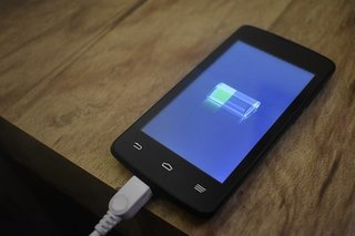 battery3255267__340.jpg
