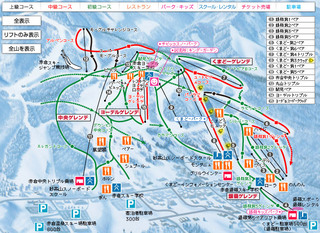 gmap_akakura_l.jpg