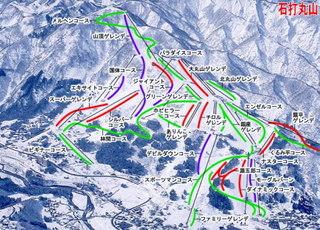 ishiuchimaruyama_map.jpg