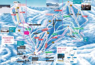 kiroro_map.jpg