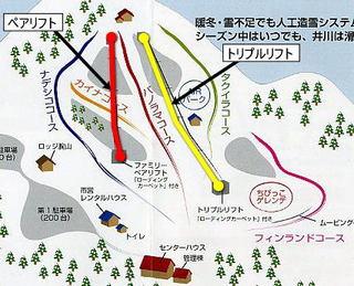 map-ikawa.jpg