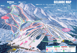 map-togakushi.jpg