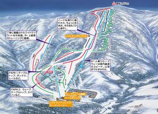 map_hakkaisan1.jpg