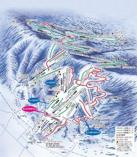 map_zyoetu.jpg