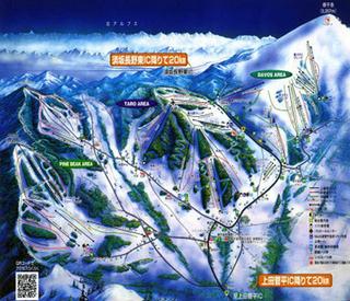 sugadaira_map.jpg