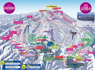 takasu_snowpark_img.jpg